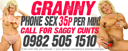 granny_promotion_banner
